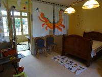 Maison à vendre à NANTHEUIL en Dordogne - photo 9
