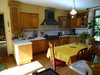 Maison à vendre à NANTHEUIL en Dordogne - photo 6