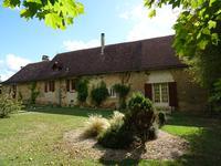 Maison à vendre à NANTHEUIL en Dordogne - photo 1