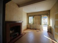 French property for sale in RANES, Orne - €71,600 - photo 7
