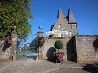 French property for sale in RANES, Orne - €71,600 - photo 10