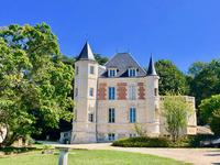 French property, houses and homes for sale in--------Charente Poitou_Charentes