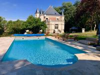 French property for sale in --------, Charente - €1,470,000 - photo 2