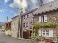 French property, houses and homes for sale inLAVEISSIERECantal Auvergne