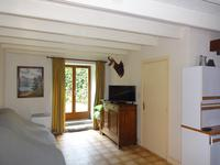 French property for sale in LAVEISSIERE, Cantal - €116,630 - photo 6