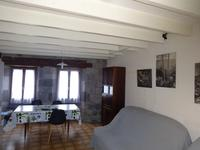 French property for sale in LAVEISSIERE, Cantal - €116,630 - photo 5