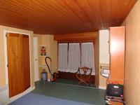 French property for sale in LAVEISSIERE, Cantal - €116,630 - photo 9