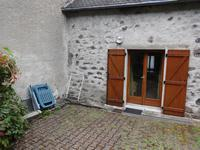 French property for sale in LAVEISSIERE, Cantal - €116,630 - photo 10