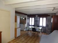 French property for sale in LAVEISSIERE, Cantal - €116,630 - photo 7