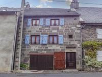 French property for sale in LAVEISSIERE, Cantal - €116,630 - photo 2