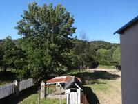 French property for sale in ST BONNET DE CONDAT, Cantal - €77,000 - photo 9