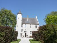 French property, houses and homes for sale inMONFREVILLECalvados Normandy