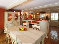 French property for sale in SIMIANE LA ROTONDE, Alpes de Hautes Provence - €370,000 - photo 4