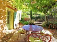 French property, houses and homes for sale inSIMIANE LA ROTONDEAlpes_de_Hautes_Provence Provence_Cote_d_Azur