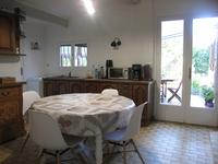 French property for sale in RION DES LANDES, Landes - €230,050 - photo 6