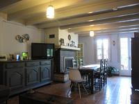 French property for sale in RION DES LANDES, Landes - €230,050 - photo 3
