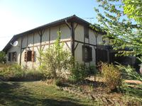 French property for sale in RION DES LANDES, Landes - €230,050 - photo 2
