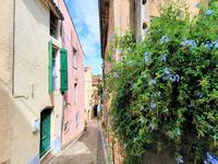 French property, houses and homes for sale inMAGALASHerault Languedoc_Roussillon