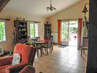 French property for sale in DURAS, Lot et Garonne - €251,450 - photo 4