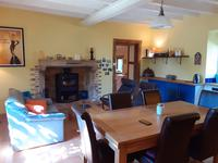 French property for sale in PRESSAC, Vienne - €205,200 - photo 5