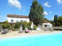 French property, houses and homes for sale inSINGLEYRACDordogne Aquitaine