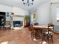 French property for sale in TOUJOUSE, Gers - €0 - photo 5