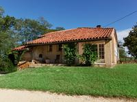 French property, houses and homes for sale inTOUJOUSEGers Midi_Pyrenees