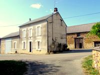 French property, houses and homes for sale inST PIERRE DE FURSACCreuse Limousin