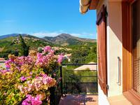 French property for sale in BANYULS SUR MER, Pyrenees Orientales - €524,700 - photo 5