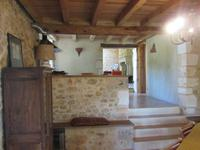 French property for sale in ISSAC, Dordogne - €299,600 - photo 10