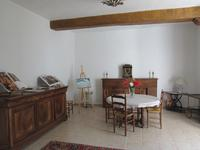 French property for sale in ISSAC, Dordogne - €299,600 - photo 7