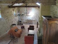 French property for sale in ISSAC, Dordogne - €299,600 - photo 3