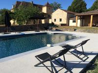 French property, houses and homes for sale inCALESDordogne Aquitaine