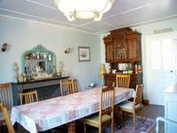 French property for sale in L ABSIE, Deux Sevres - €172,799 - photo 3