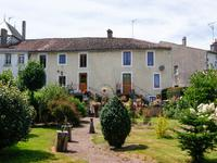 French property for sale in L ABSIE, Deux Sevres - €172,799 - photo 10