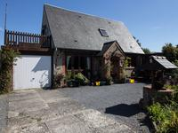 French property, houses and homes for sale inCERISY LA FORETManche Normandy