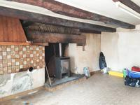 French property for sale in THIVIERS, Dordogne - €93,100 - photo 5