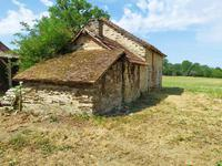 French property for sale in THIVIERS, Dordogne - €93,100 - photo 3