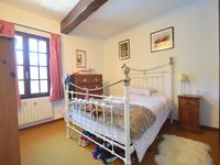French property for sale in BOUTX, Haute Garonne - €335,000 - photo 6
