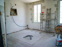 French property for sale in MONCOUTANT, Deux Sevres - €158,050 - photo 3