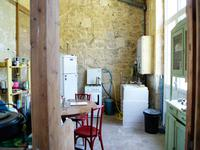 French property for sale in MONCOUTANT, Deux Sevres - €158,050 - photo 4