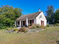 maison à vendre à MONTRICHARD VAL DE CHER, Loir_et_Cher, Centre, avec Leggett Immobilier