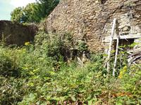 French property for sale in ST SORNIN LEULAC, Haute Vienne - €17,000 - photo 4