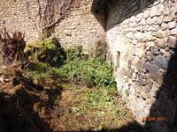 French property for sale in ST SORNIN LEULAC, Haute Vienne - €17,000 - photo 3