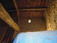 French property for sale in ST SORNIN LEULAC, Haute Vienne - €17,000 - photo 5