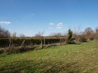 French property for sale in LA CHAPELLE BATON, Vienne - €163,495 - photo 10