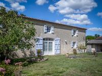 French property for sale in SAINTES, Charente Maritime - €927,500 - photo 5