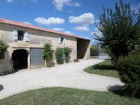 French property for sale in SAINTES, Charente Maritime - €927,500 - photo 10