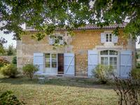 French property for sale in SAINTES, Charente Maritime - €927,500 - photo 3