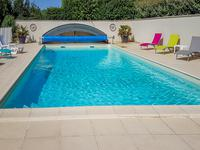 French property for sale in SAINTES, Charente Maritime - €927,500 - photo 2